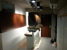 サクラサク~ボディコントロール整体 森下治療院 & 加圧スタジオ 石崎先生ブログ~-CameraZOOM-20121024234941587.jpg
