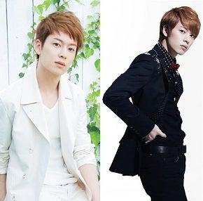$Love Song★GONG YOO