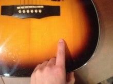 アコースティックギター、ウッドベース、ウクレレ、打楽器。何にでも使えるアコースティック用ピックアップMSP