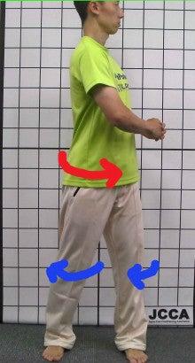 $腰痛・肩こりを整体&エクササイズで根本から改善!西新宿おくがわ整体院blog 新宿 西新宿 中野 渋谷-捻じれ