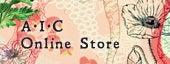じろうとめぐ旅日記 A・I・C Online Store