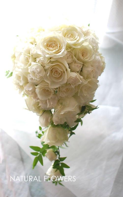 wedding474