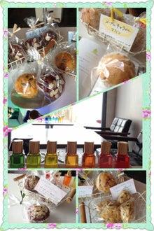 $【立川でカラーセラピー】木曜日「色いろCafe」