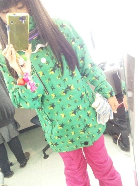 http//stat.ameba.jp/user_images/20121026/20/shirituebichu/a6/06/j/o0480064012255699879