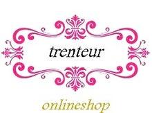 trenteur(トランティール)