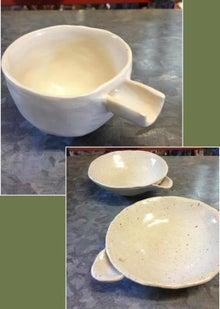 ゴールドコースト陶芸教室のブログ