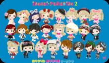 $MYO48 Official Blog