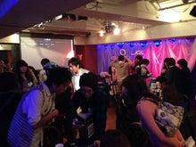 $仙台駅前の結婚式二次会・貸切パーティー・イベント LATIN COCKTAIL