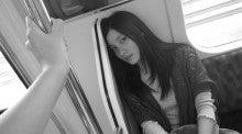 土屋太鳳オフィシャルブログ「たおのSparkling day」Powered by Ameba-102703.jpg