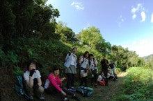 小笠原のエコツアー 小笠原旅行 小笠原観光 小笠原の情報と自然を紹介します-ハートロック
