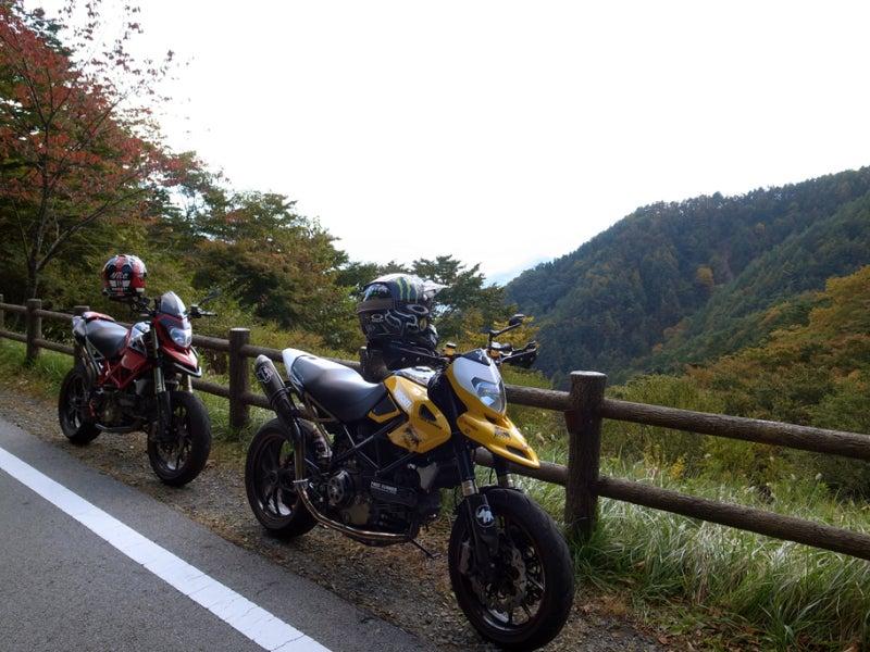 ☆ Rolling Days ☆-tenka1