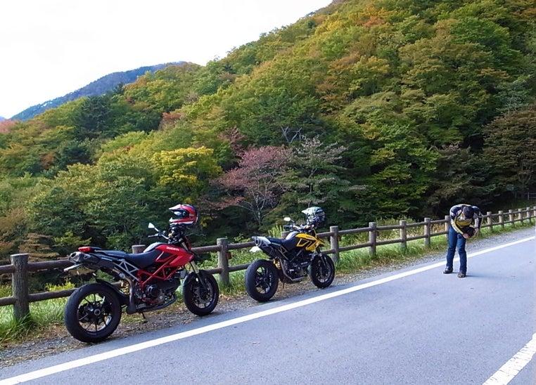☆ Rolling Days ☆-tenka3