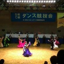 ◇安東ダンススクールのBLOG◇-__-1.jpg