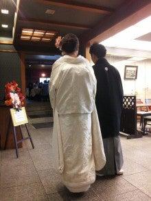奈良で大活躍中!! ウエディングプランナー&コーディネーター日記-レストラン ウエディング