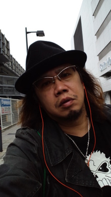 サザナミケンタロウ オフィシャルブログ「漣研太郎のNO MUSIC、NO NAME!」Powered by アメブロ-121028_1245~01.jpg