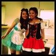 ハロウィンナイト!!…