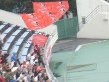 あゆ好き2号のあゆバカ日記-浦和先制