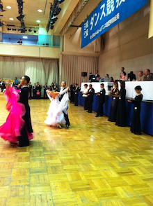 ◇安東ダンススクールのBLOG◇-1351425509358.jpg