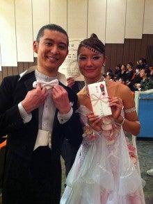 ◇安東ダンススクールのBLOG◇-1351425525340.jpg