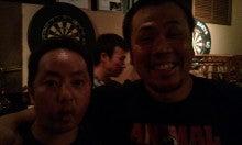 イー☆ちゃん(マリア)オフィシャルブログ 「大好き日本」 Powered by Ameba-2012-10-28 22.30.52.jpg2012-10-28 22.30.52.jpg