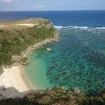 沖縄の素敵な所