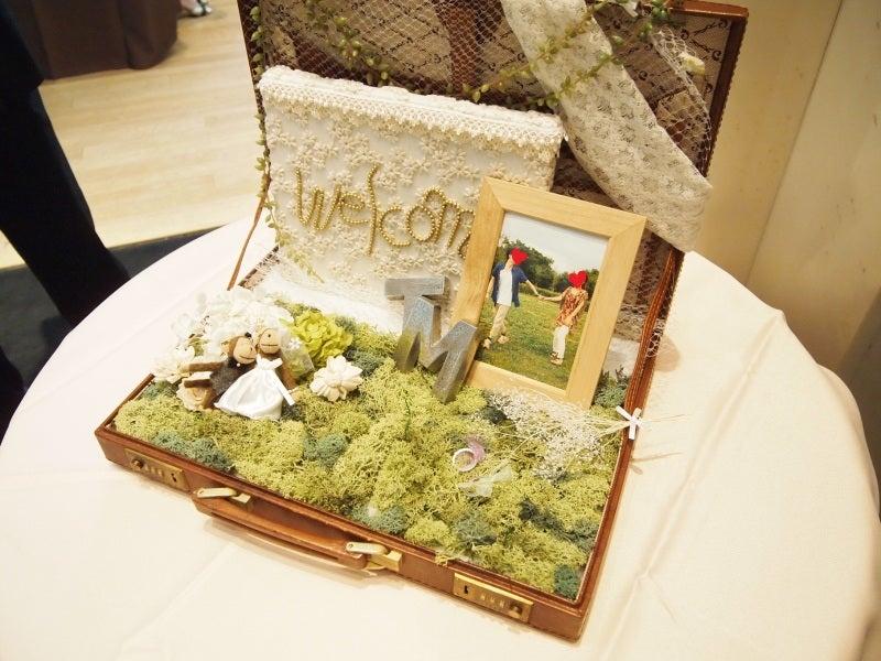 結婚式 結婚式 ウエルカムボード : 結婚式祝い ウエルカムボード ...