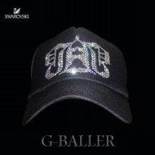 G-Baller_STAFFのブログ-スワロフスキー商品が全品10%割引