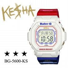 G-Baller_STAFFのブログ-Gショック等、時計が全品10%割引
