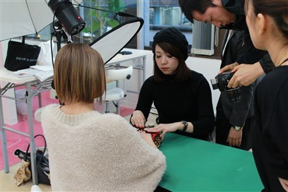 TK オフィシャルブログ☆