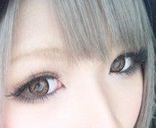 高橋由真☆ゆまち☆オフィシャルブログ「ゆまちむ日記」Powered by Ameba-121027_132756_ed.jpg