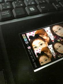 わにんち-DVC00075.jpg