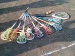$Chiba Univ. Girls Lacrosse Blog