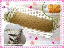 $葛飾区金町発!『ほっとママ倶楽部』-2012-10-29-21-26-54_deco.jpg