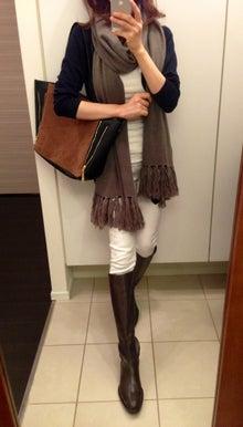 $星玲奈オフィシャルブログ「Reina's Diary」Powered by Ameba-IMG_0719.jpg
