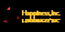 $ハピネス株式会社 たかはしのブログ-ロゴ