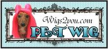 Wigs2you.com
