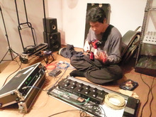 PFL★MIKIのブログ-2012103021320000.jpg
