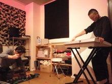 PFL★MIKIのブログ-2012103021100000.jpg