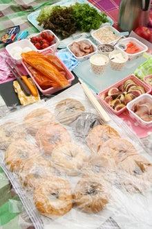 $おしゃれでかわいいデザインとお菓子とお料理★sweet Rock candy