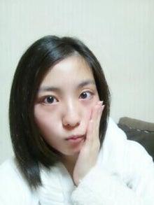 NMB48オフィシャルブログpowered by Ameba-20121030_221905.jpg