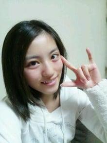 NMB48オフィシャルブログpowered by Ameba-20121030_221855.jpg
