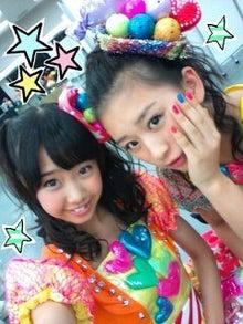 NMB48オフィシャルブログpowered by Ameba-1351599940006.jpg