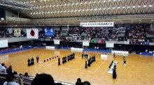 京都女子大学剣道部