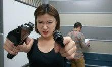 イー☆ちゃん(マリア)オフィシャルブログ 「大好き日本」 Powered by Ameba-2012-10-30 17.21.12.jpg2012-10-30 17.21.12.jpg