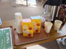 浄土宗災害復興福島事務所のブログ-20121024作町⑤