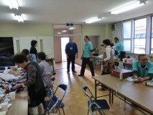 浄土宗災害復興福島事務所のブログ-20121024下船尾②