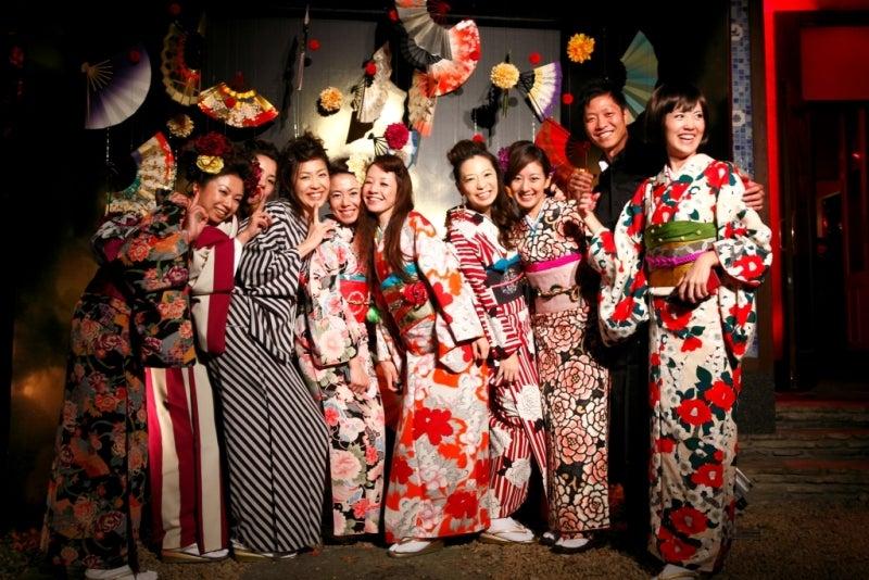ウェディングプランナー有賀明美オフィシャルブログI LOVE WEDDING Powered by Ameba