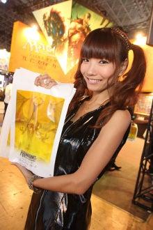 $今井公子オフィシャルblog『きみこDream~パート2~』-t02200330_0520078012217437250.jpg