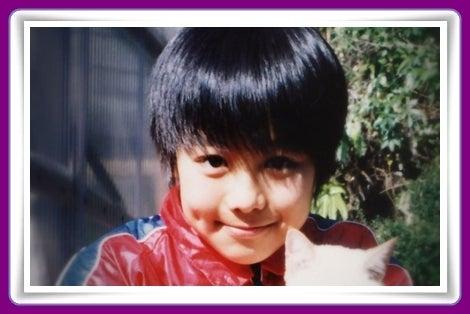 http://stat.ameba.jp/user_images/20121031/15/heavenlyblue-sora/ed/0b/j/o0470031412263438354.jpg