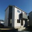 建売住宅に太陽光発電…